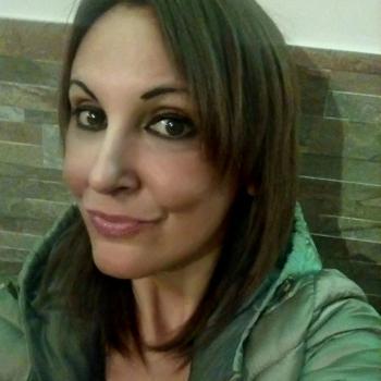 Childminder Verona: Giulia