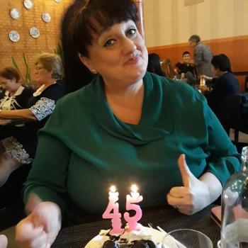 Educatrice Pomezia: Ylenia Imbrò