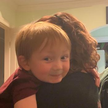 Babysitting job Bray: babysitting job Thomas