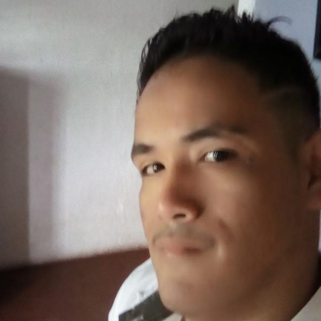 Babysitter in Houston Heights: Juan Felipe