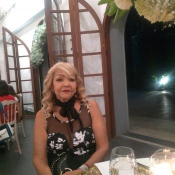 Niñera Medellín: Victoria