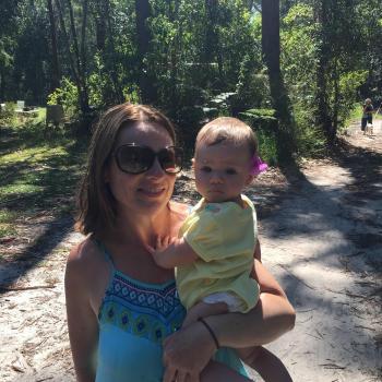 Babysitter Varsity Lakes: Maria