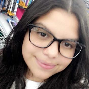 Babysitter Montreal: Dayrin Lucila Nunez Rapalo