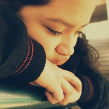 Babysitter Huancallo: Geraldine Nicole