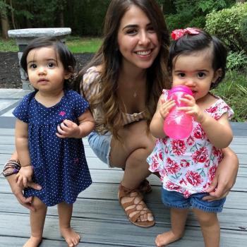 Babysitter Montreal: Lina