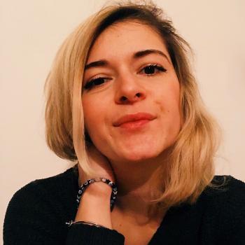 Babysitter Milano: Juli