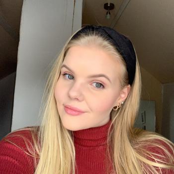 Lastenhoitaja Kuopio: Annamaria