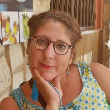Niñera Valladolid: Ana