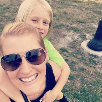 Babysitter Sydney: Casey