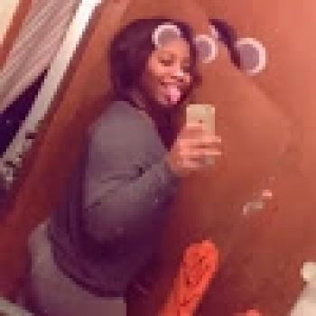 Babysitter Allendale (South Carolina): Jasmine