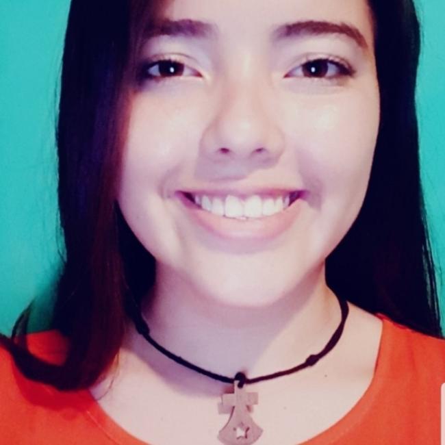 Babysitter in Alajuela: Eduarda GM