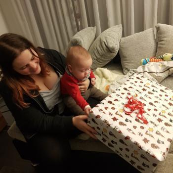 Babysitter in St. Gallen: Laura