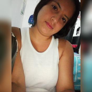 Babysitter in Cúcuta: Sandra