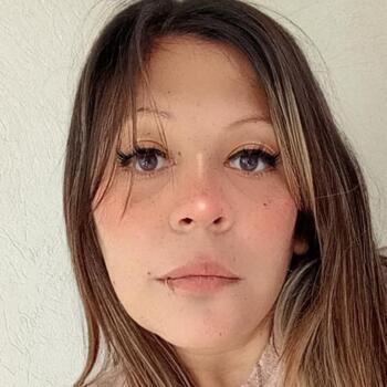 Niñera Matheu: Mariana