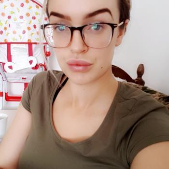 Babysitter Limerick: Chloe