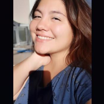 Niñera Ciudad de Neuquén: Aino
