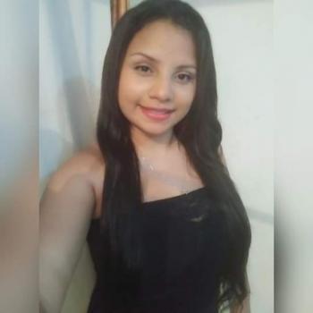 Babysitter in Santiago de Cali: Linda Silva