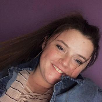 Babysitter Mount Barker: Brooke-lynn
