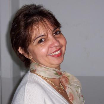 Babysitter Berriozar: Dolores Mercedes