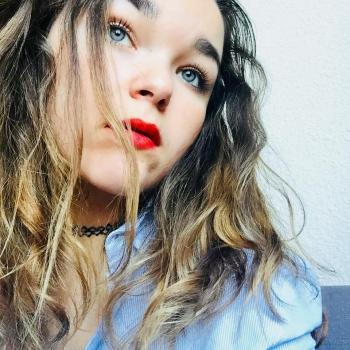 Baby-sitter Grenoble: Cloé