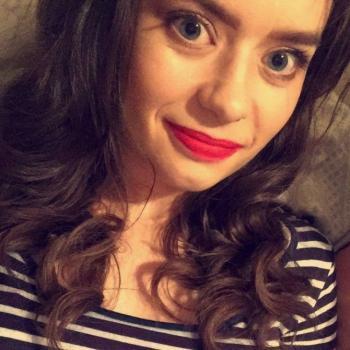 Babysitter Tonbridge: Rachel