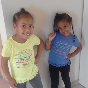 Baby-sitting Bruxelles (Anderlecht): job de garde d'enfants Jonathan