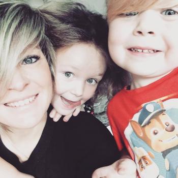 Baby-sitting Beernem: job de garde d'enfants Dominique
