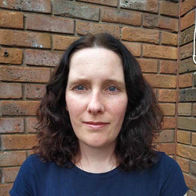 Babysitter in Caerphilly: Natalie