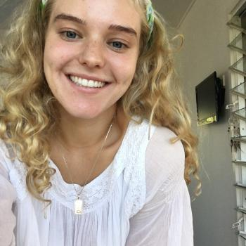 Babysitters in Sunshine Coast: Yasmin