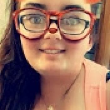 Babysitter Warrnambool: Rachael