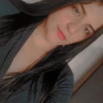Babysitter Cúcuta: Angie