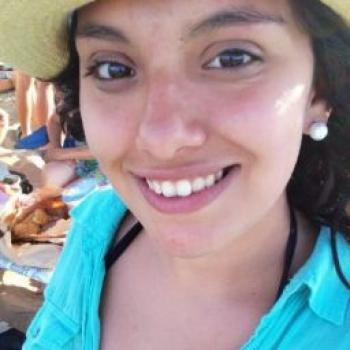 Niñera en San Miguel de Tucumán: Alanis Belkys Patricia