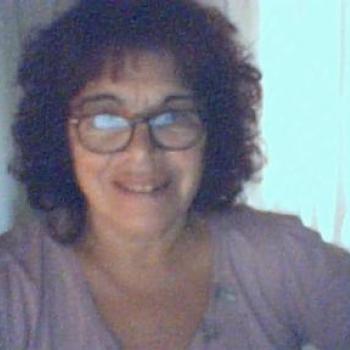 Babysitter Milano: Margarita Clemènt