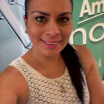 Niñera Heredia: Jenssy