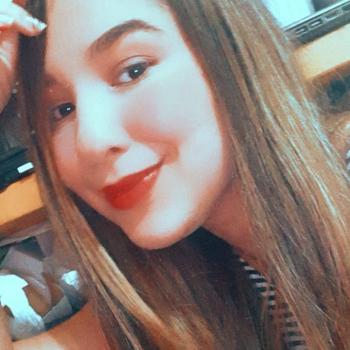 Niñera en Rionegro: Stefany