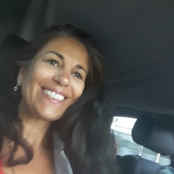 Childminder Dietikon: Fernanda