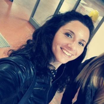 Lavoro per babysitter Montelupo Fiorentino: lavoro per babysitter Manuela