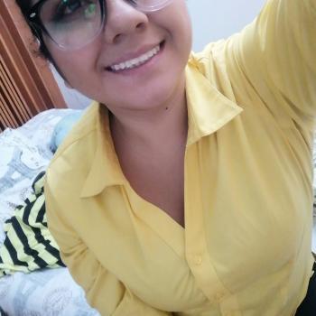 Trabajo de niñera Cali: trabajo de niñera Akor