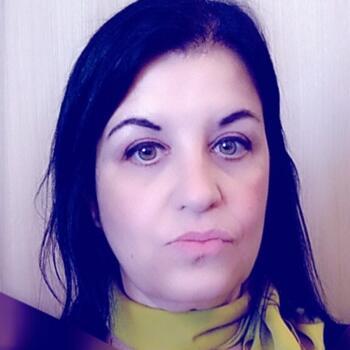 Babysitter em Amadora: Idalina