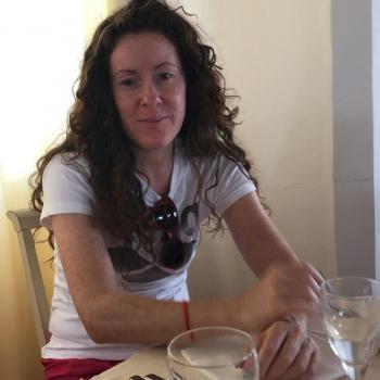 Lavoro per babysitter a Roma: lavoro per babysitter Manuela