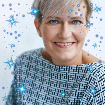 Oppas Loenen aan de Vecht: Anita