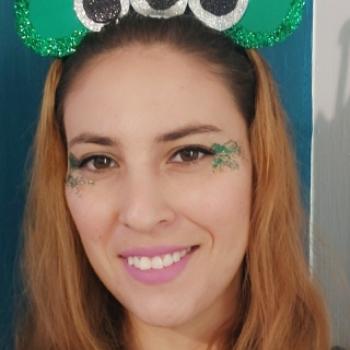 Niñera León: Emma