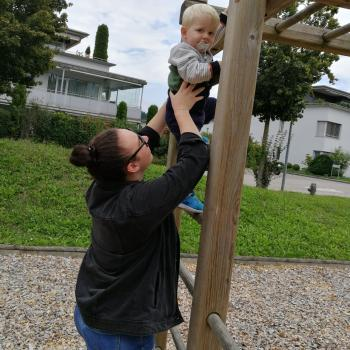 Babysitter Muri AG: Floralba