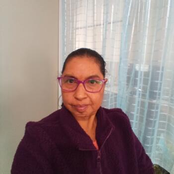 Niñera en Ecatepec: Trinidad