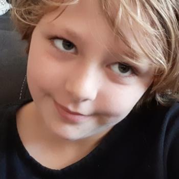 Babysitter in Rostock: Tipps und