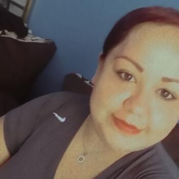 Niñera en Guadalajara: Teresa