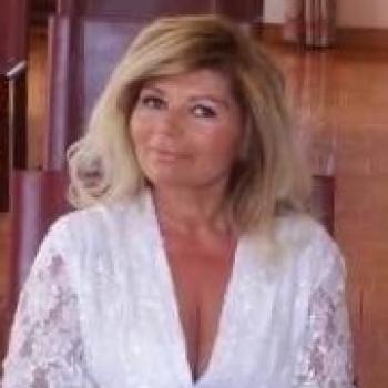 Nanny Chêne-Bourg: Patricia