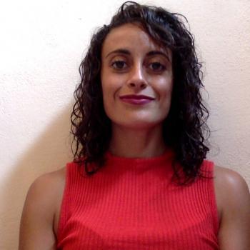 Babysitter Monserrato: Daniela