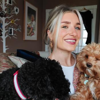 Babysitter in Wicklow: Hannah rose