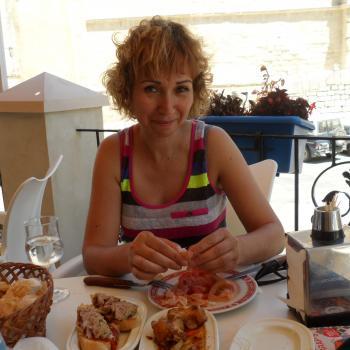 Baby-sitter Nîmes: Aicha